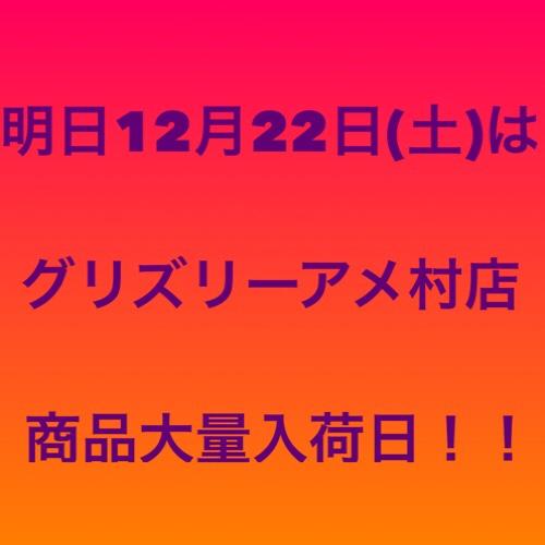 fc2blog_2018122113533779a.jpg