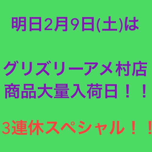 fc2blog_201902081359102ce.jpg