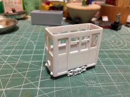 181223_tram_WIP.jpg