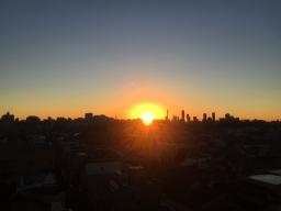 181229_sunrise.jpg