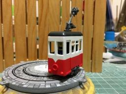 181229_tram_WIP.jpg