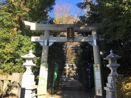 190106_hikawa_jinja.jpg