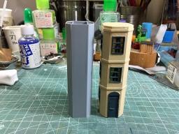 190106_rebuild.jpg