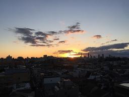 190106_sunrise.jpg