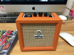 190216_orange_crush_mini.jpg