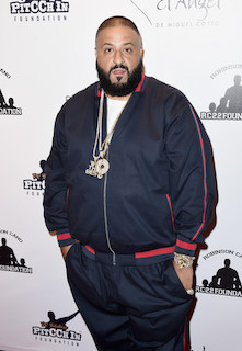 DJ_Khaled_Roc_Nation_Summer_Classic_Charity_gKRCqpjV-u4l.jpg