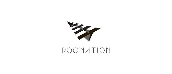 ROC-NATION-LOGO.jpg