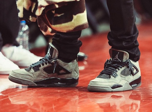 Travis-Scott-x-Air-Jordan-4.jpg