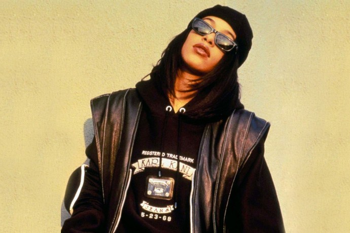 aaliyah-paying-homage-to-the-style-icon-10.jpg