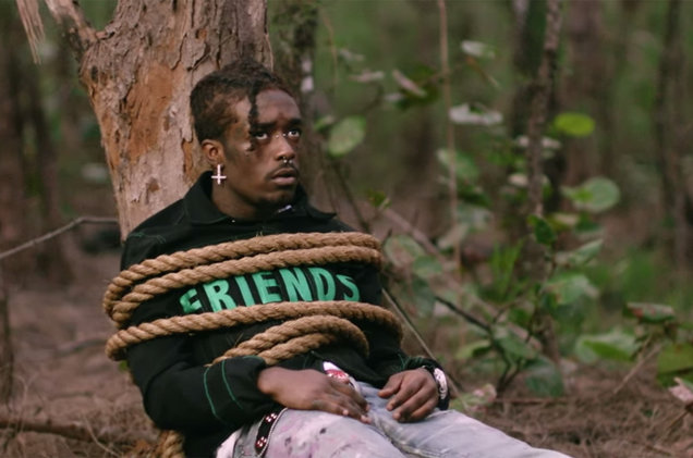lil-uzi-vert-the-way-life-goes-remix-vid-2017-billboard-1548.jpg