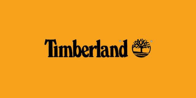 timberland-banner-737x369.jpg