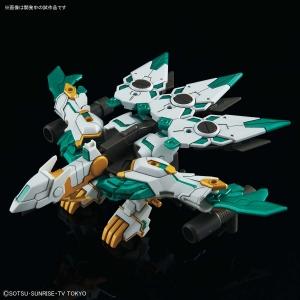 SDBD RX-零丸 神気結晶 (1)