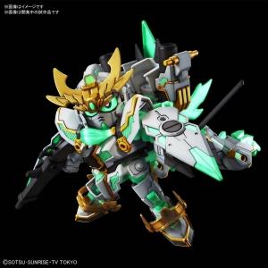 SDBD RX-零丸 神気結晶 (3)