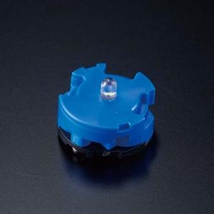 LEDユニット(ブルー) (2)