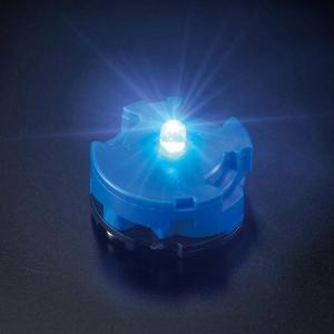 LEDユニット(ブルー) (1)