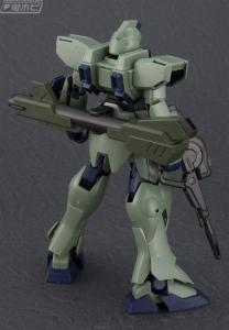 RE100 ガンイージ (9)