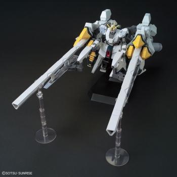 HGUC ナラティブガンダム A装備 (14)