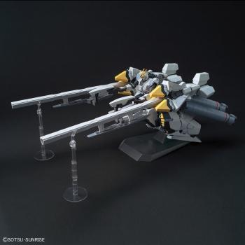 HGUC ナラティブガンダム A装備 (17)