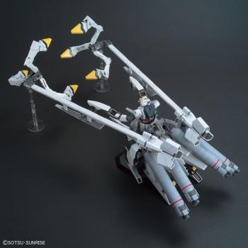 HGUC ナラティブガンダム A装備 (8)