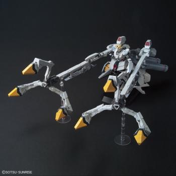 HGUC ナラティブガンダム A装備 (9)