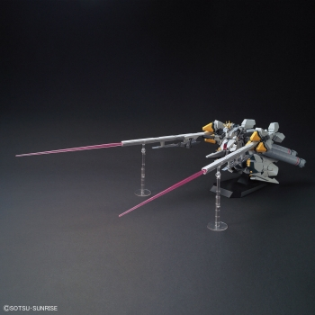 HGUC ナラティブガンダム A装備 (11)