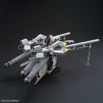 HGUC ナラティブガンダム A装備 (12)