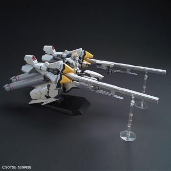 HGUC ナラティブガンダム A装備 (13)