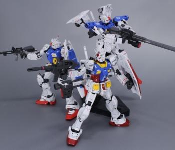RG 1144 RX-78-2 ガンダム (1)