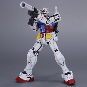 RG 1144 RX-78-2 ガンダム (2)