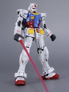 RG 1144 RX-78-2 ガンダム (3)