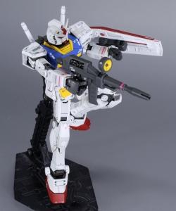 RG 1144 RX-78-2 ガンダム (4)