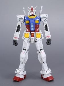 RG 1144 RX-78-2 ガンダム (6)