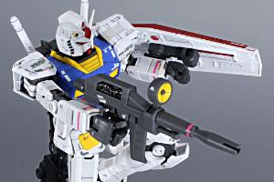 RG 1144 RX-78-2 ガンダム (4)t