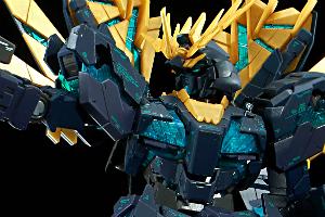 RG ユニコーンガンダム2号機 バンシィ・ノルン (最終決戦仕様)【特典対象】rt