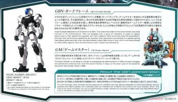 HGBD GBN-ガードフレームの説明書画像 (2)