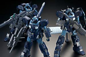 HG ジェスタ (シェザール隊仕様 A班装備)rt
