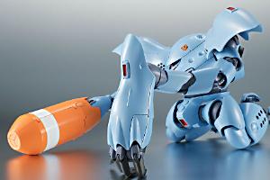 ROBOT魂 MSM-03C ハイゴッグ ver. A.N.I.M.E.t (3)