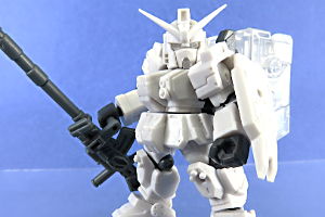 機動戦士ガンダム MOBILE SUIT ENSEMBLE09 (5)t