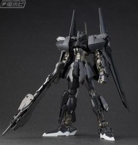 MG 百式壊 (3)