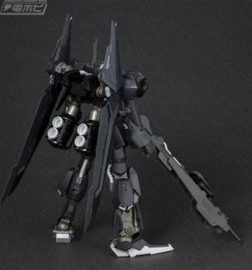 MG 百式壊 (2)