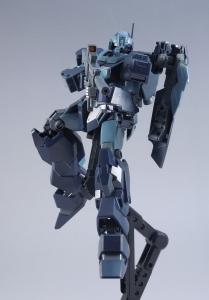HG ジェスタ (シェザール隊仕様 B&C班装備) (4)