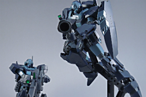 HG ジェスタ (シェザール隊仕様 B&C班装備) (1)rt