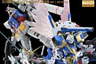 ガンプラカタログ2019 MG&RE100編t (2)