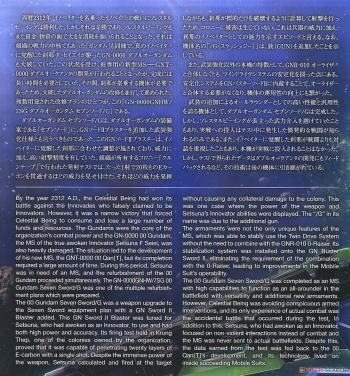 PG ダブルオーガンダムセブンソードG 説明書 (3)