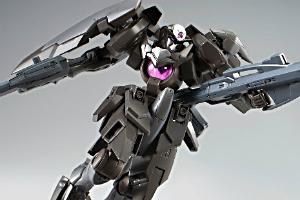 HG ジンクスIV (指揮官機)t (2)