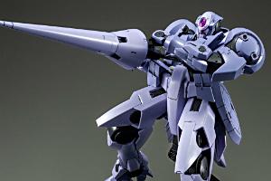 MG ジンクスIII (連邦カラー)rt