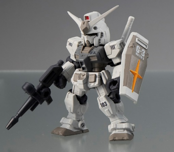 MOBILE SUIT ENSEMBLE1.5 (3)