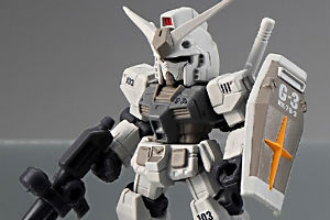 MOBILE SUIT ENSEMBLE1t
