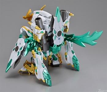 SDBD RX-零丸 神気結晶 (15)