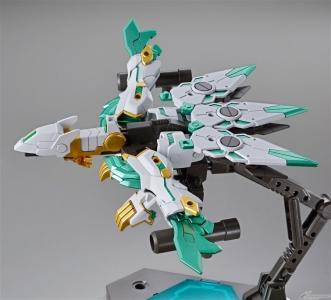 SDBD RX-零丸 神気結晶 (8)